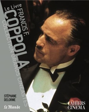 "Afficher ""Francis Ford Coppola"""