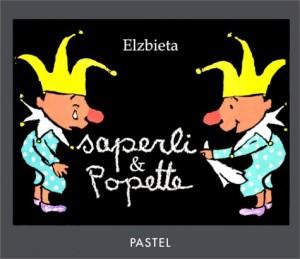 """Afficher """"Saperli et Popette"""""""