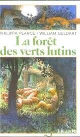 "Afficher ""La Forêt des verts lutins"""
