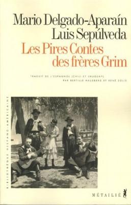 """Afficher """"Dictionnaire des interprètes et de l'interprétation musicale au XXe siècle"""""""