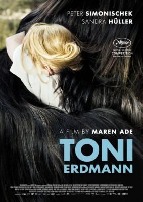 "Afficher ""Toni Erdmann"""