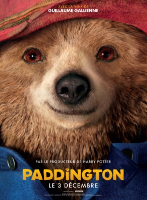 "Afficher ""Paddington"""