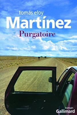 "Afficher ""Purgatoire"""