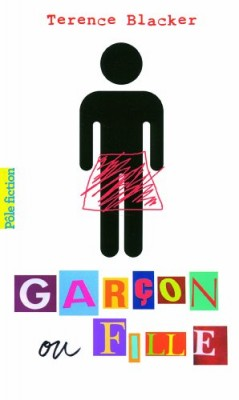 """Afficher """"Garçon ou fille"""""""
