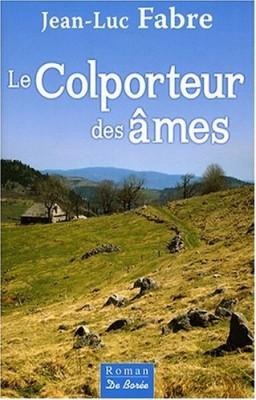 """Afficher """"Le colporteur des âmes"""""""