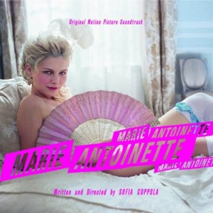 """Afficher """"Marie Antoinette"""""""