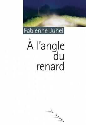 "Afficher ""A l'angle du renard"""