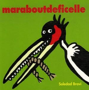 """Afficher """"Maraboutdeficelle"""""""