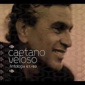 "Afficher ""Antologia 67/03"""