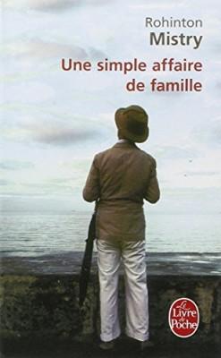 """Afficher """"Une simple affaire de famille"""""""