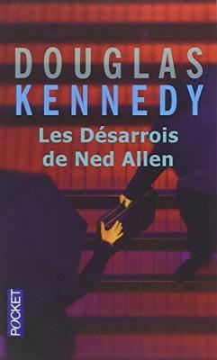 vignette de 'Les désarrois de Ned Allen (Douglas Kennedy)'