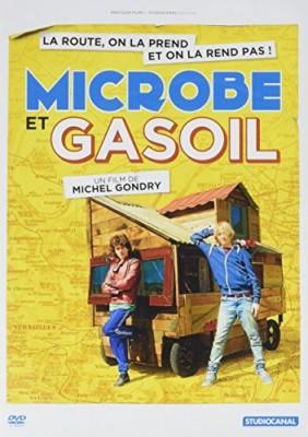 "Afficher ""Microbe et Gasoil"""