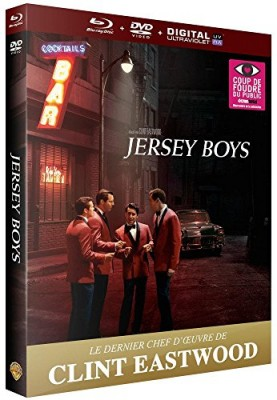 "Afficher ""Jersey Boys"""