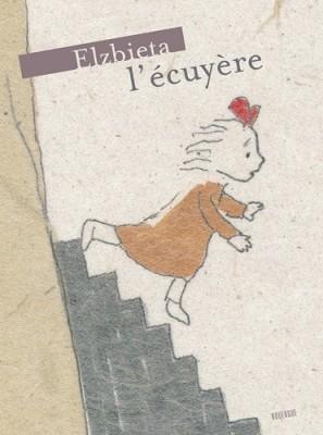 """Afficher """"L'écuyère"""""""