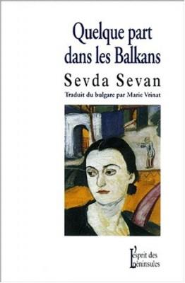 """Afficher """"Quelque part dans les Balkans n° 1 Quelque part dans les Balkans - Livre premier"""""""