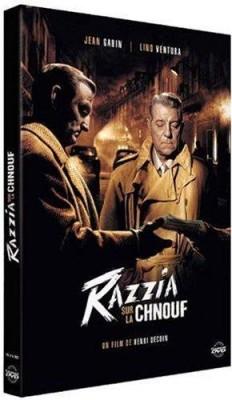 """Afficher """"Razzia sur la chnouf"""""""