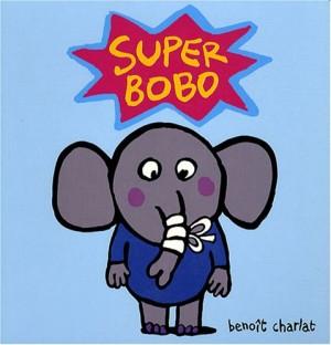 "Afficher ""Super Bobo"""