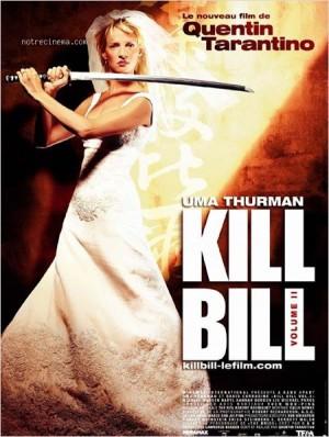 """Afficher """"Kill Bill volume II"""""""