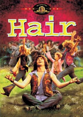 """Afficher """"Hair"""""""