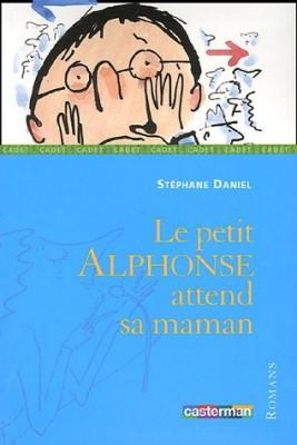 """Afficher """"Le petit Alphonse attend sa maman"""""""