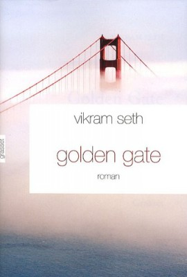"Afficher ""Golden Gate"""