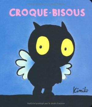 """Afficher """"Croque-bisous"""""""