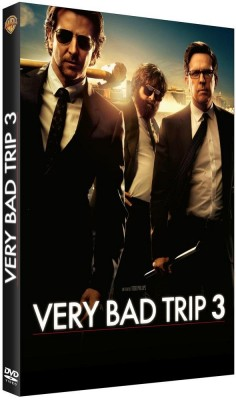 "Afficher ""Very Bad Trip 3"""