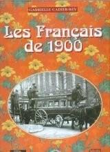 """Afficher """"Les Français de 1900"""""""