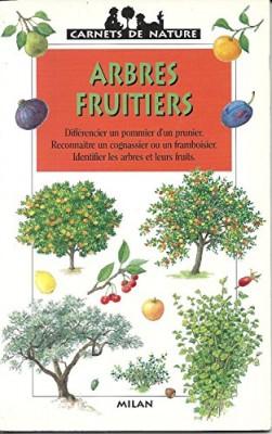 "Afficher ""Arbres fruitiers"""