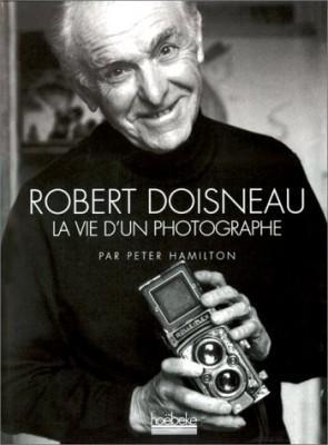 """Afficher """"Robert Doisneau"""""""