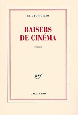 """Afficher """"Baisers de cinéma"""""""