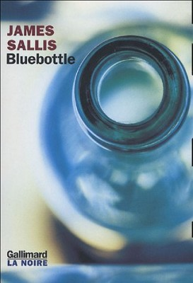 "Afficher ""Bluebottle"""