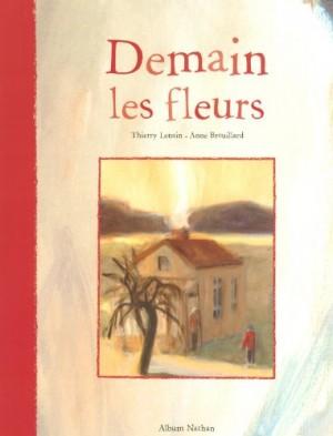 """Afficher """"Demain les fleurs"""""""