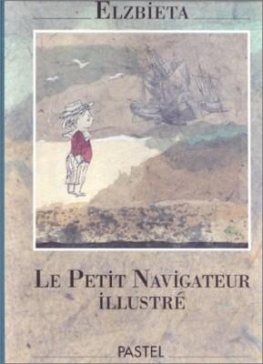 """Afficher """"Le petit navigateur illustré"""""""