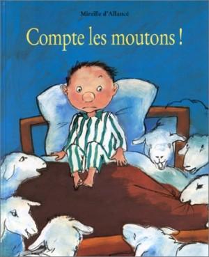 """Afficher """"Compte les moutons !"""""""