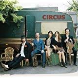 vignette de 'Circus (Circus)'