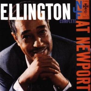 "Afficher ""Ellington at Newport 1956"""