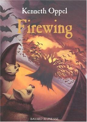 "Afficher ""Firewing"""