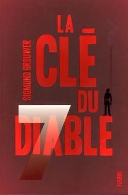 """Afficher """"7 Sept n° 5 Clé du diable (La)"""""""
