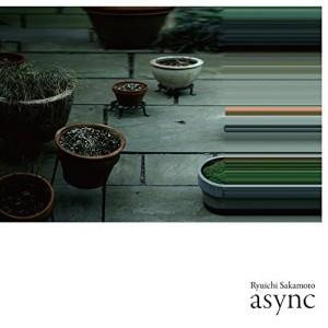 vignette de 'Async (Ryuichi Sakamoto)'