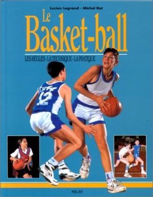 "Afficher ""Le basket-ball"""