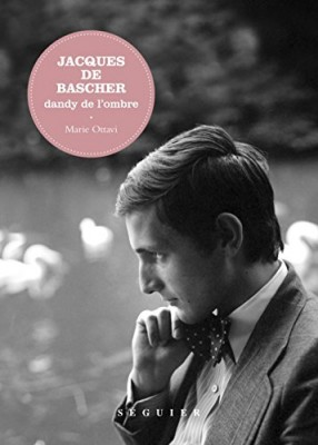 "Afficher ""Jacques de Bascher"""