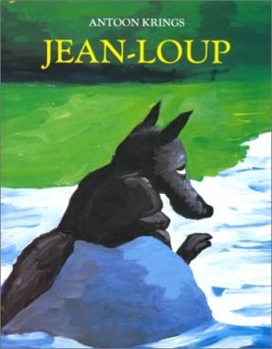 "Afficher ""Jean-Loup"""