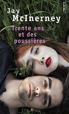 """Afficher """"Trilogie new-yorkaise n° 1 Trente ans et des poussières"""""""