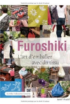 """Afficher """"Furoshiki"""""""