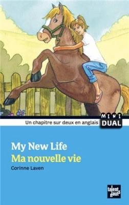 """Afficher """"Ma nouvelle vie"""""""