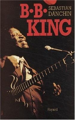 "Afficher ""B. B. King"""