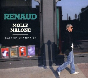 "Afficher ""Molly malone : ballade irlandaise"""