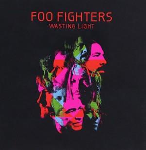 vignette de 'Wasting light (Foo Fighters)'