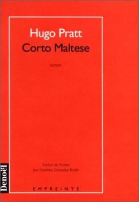 """Afficher """"Corto Maltese"""""""